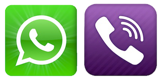 Whatsapp-vs.-Viber.jpg