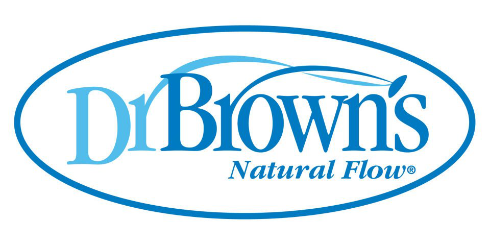 Dr.Brown's Natural Flow